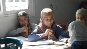 humanitaarabi süüria
