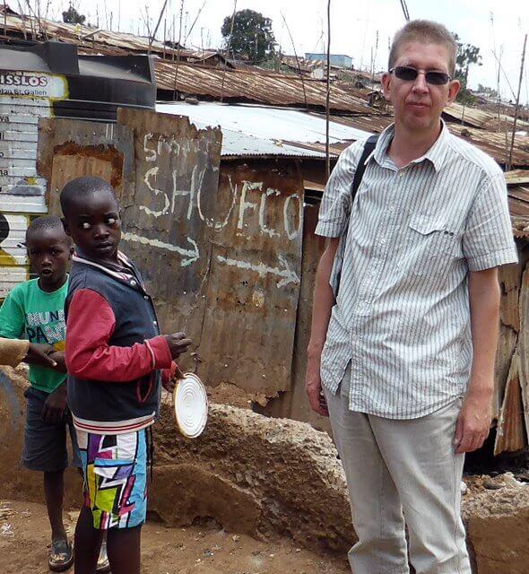 Veigo_Kiberas