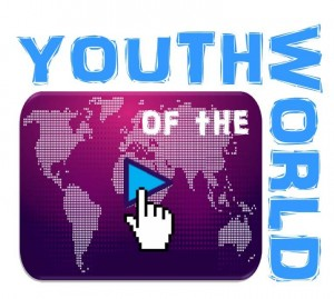 Logo-YoW_for-web