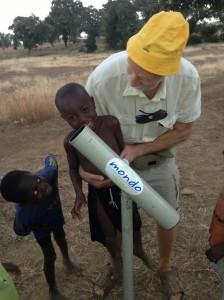 vabatahtlike kuulutusele foto