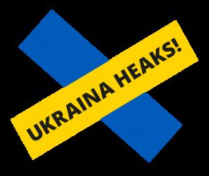 ukraina-heaks_0