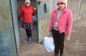 eesti-humanitaarabi-luhansk-mtu-mondo-ukraina-70167551
