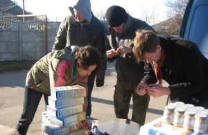 eestlaste-annetused-mtu-mondo-silver-meikar-ukraina-70174409