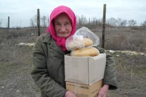 ukraina humanitaarabi