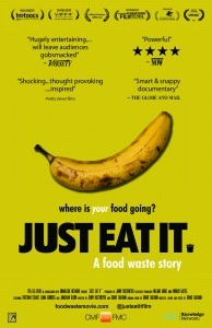 11x17-Just-EatIt-poster-194x300