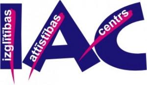 Logo_krasu_IAC