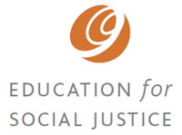 education_for_social_justice