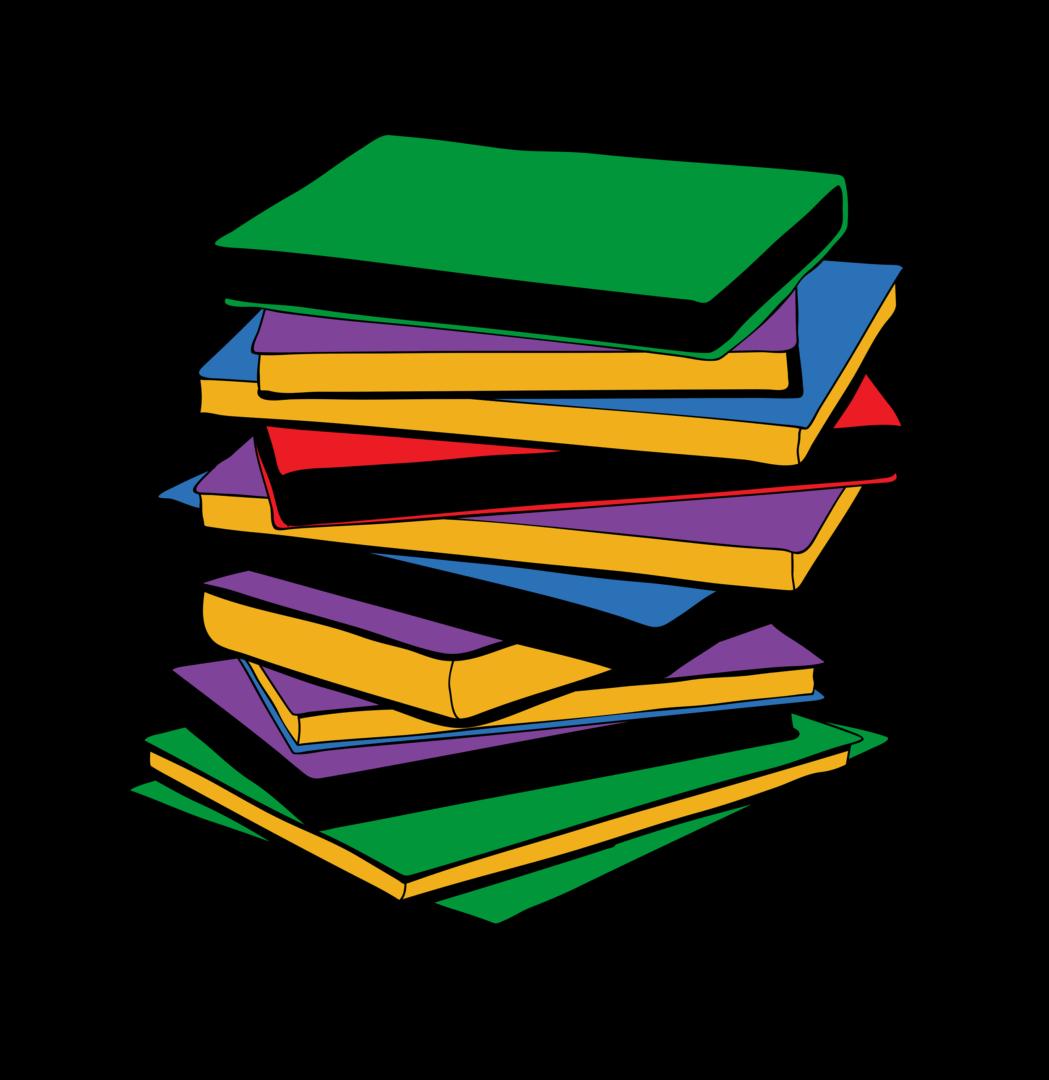 Õpikud Textbooks Mondo