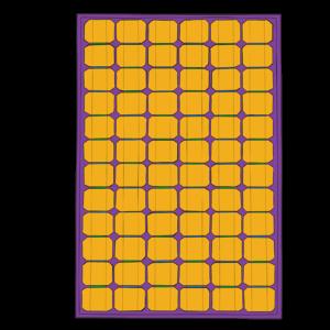 päikesepaneel
