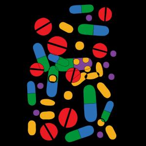 ravimid
