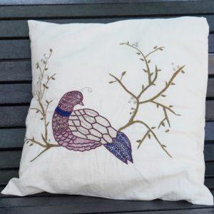 cushion cover mondo afghanistan