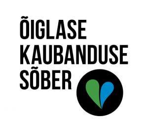 ok_sober
