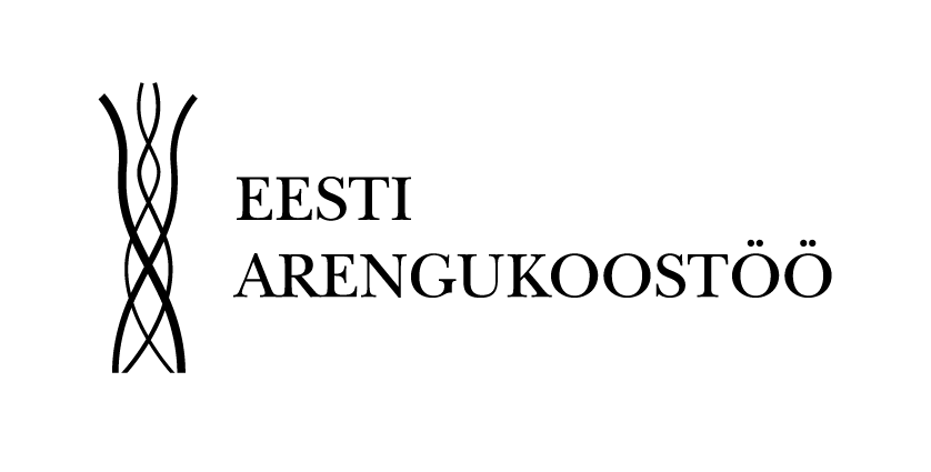 arengukoostoo_est_mv_rgb