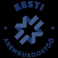 Eesti arengukoostöö