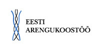 arengukoostoo_est_rgb