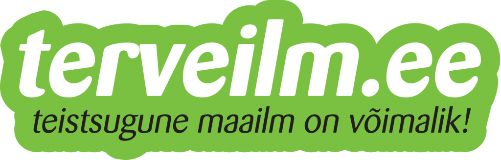terveilm-ee_logo_print_