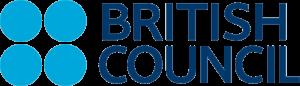 britishcouncil-300x86