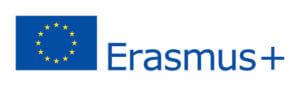 erasmuslogo_mic