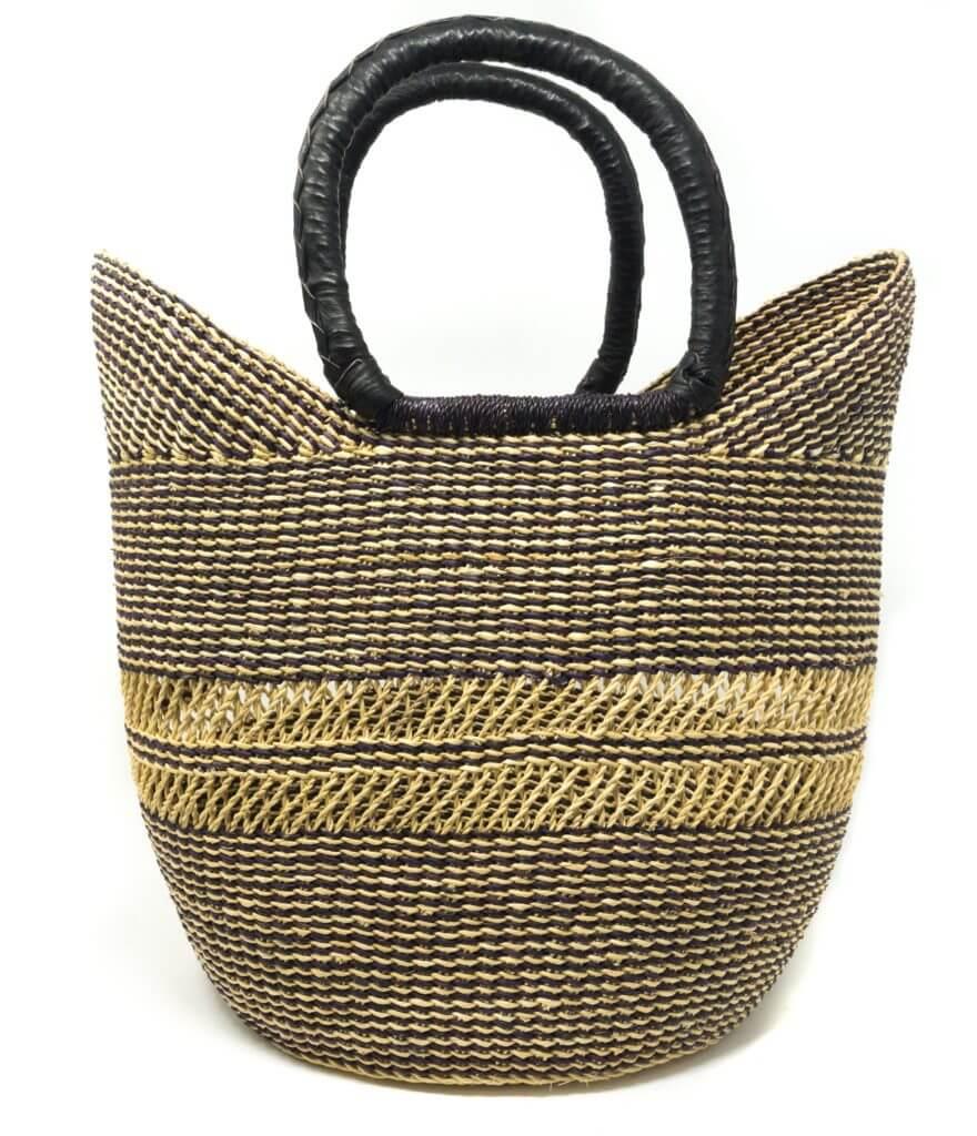 Korv Aka