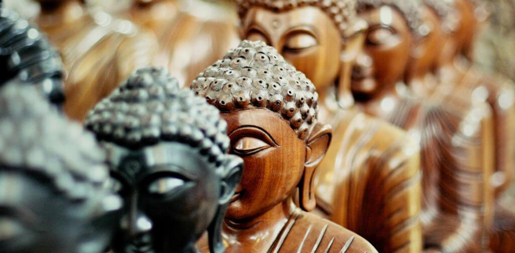 Sri Lanka ERR Mondo