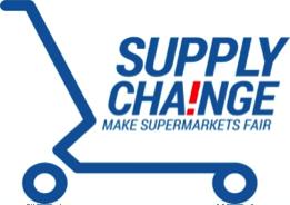 Supply Chainge