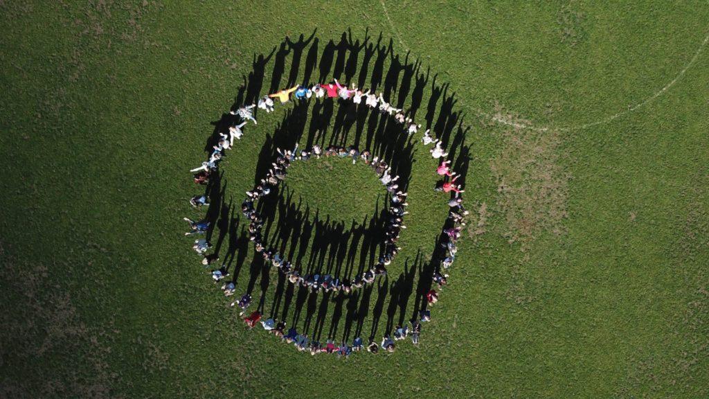 Maailmahairdus-ühendkoolid