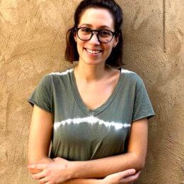 Marina Castrillo